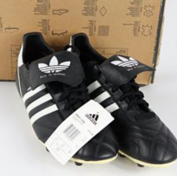 adidas Other - Adidas soccer cleats